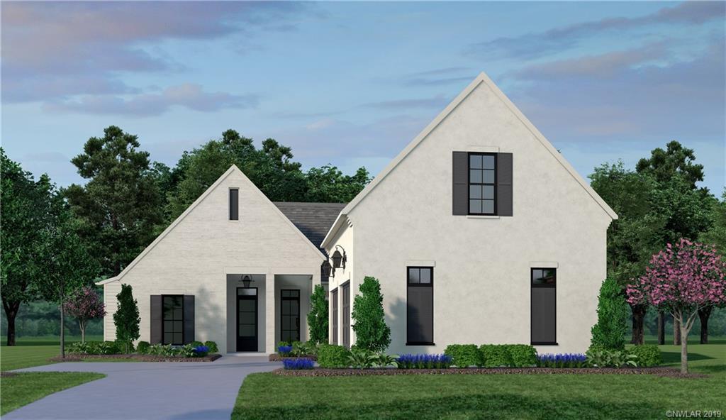 2038 Garrett Farms, Shreveport, LA 71106 - Shreveport, LA real estate listing
