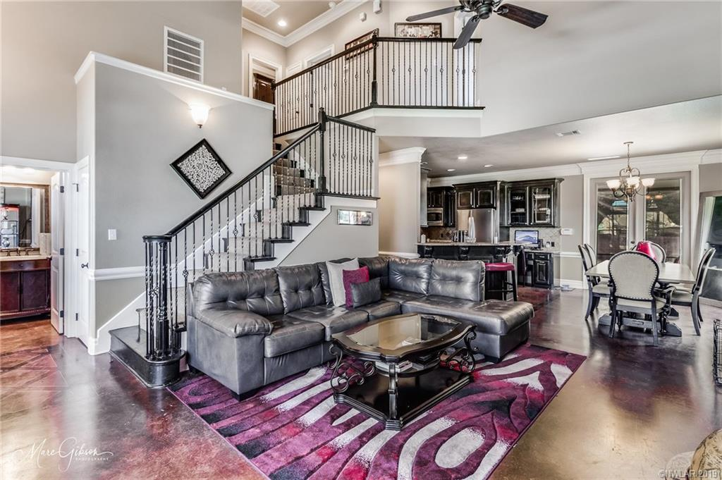Cottage Ridge Real Estate Listings Main Image