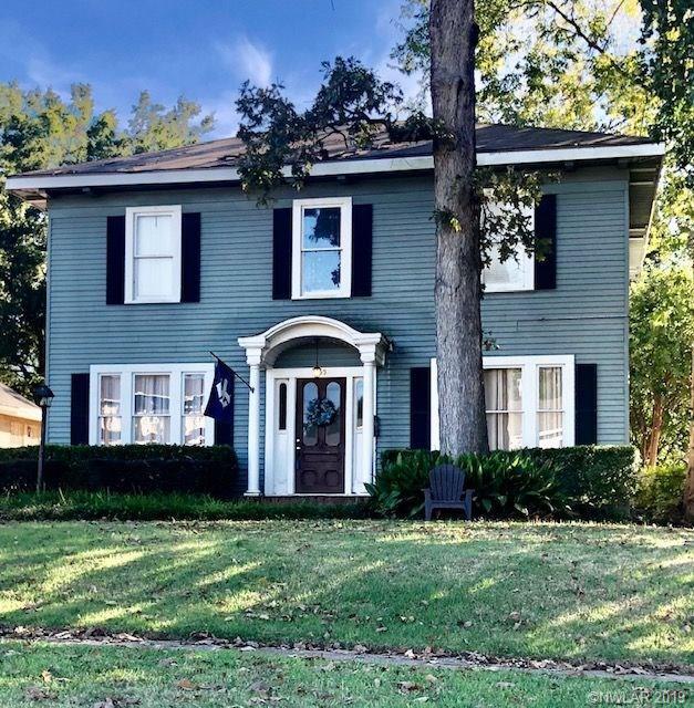 655 Ratcliff Street, Shreveport, LA 71104 - Shreveport, LA real estate listing