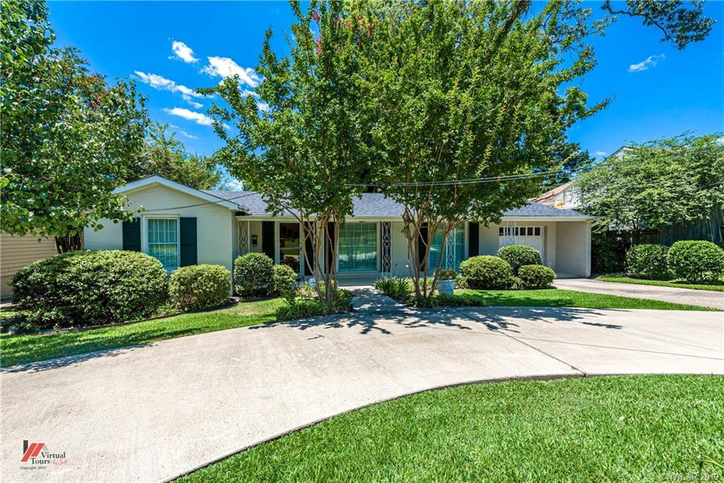 3214 Fairfield Avenue, Shreveport, LA 71104 - Shreveport, LA real estate listing