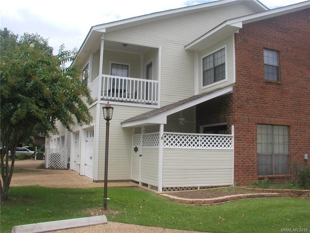 14 Meadow Creek Drive, Bossier City, LA 71111 - Bossier City, LA real estate listing