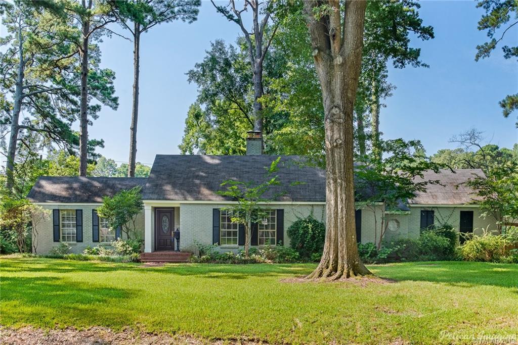 509 Delaware Street Property Photo