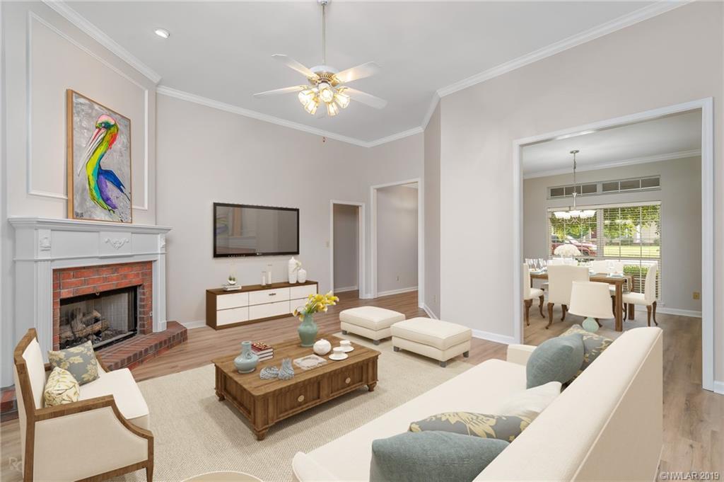 5541 Trevor Drive, Shreveport, LA 71129 - Shreveport, LA real estate listing