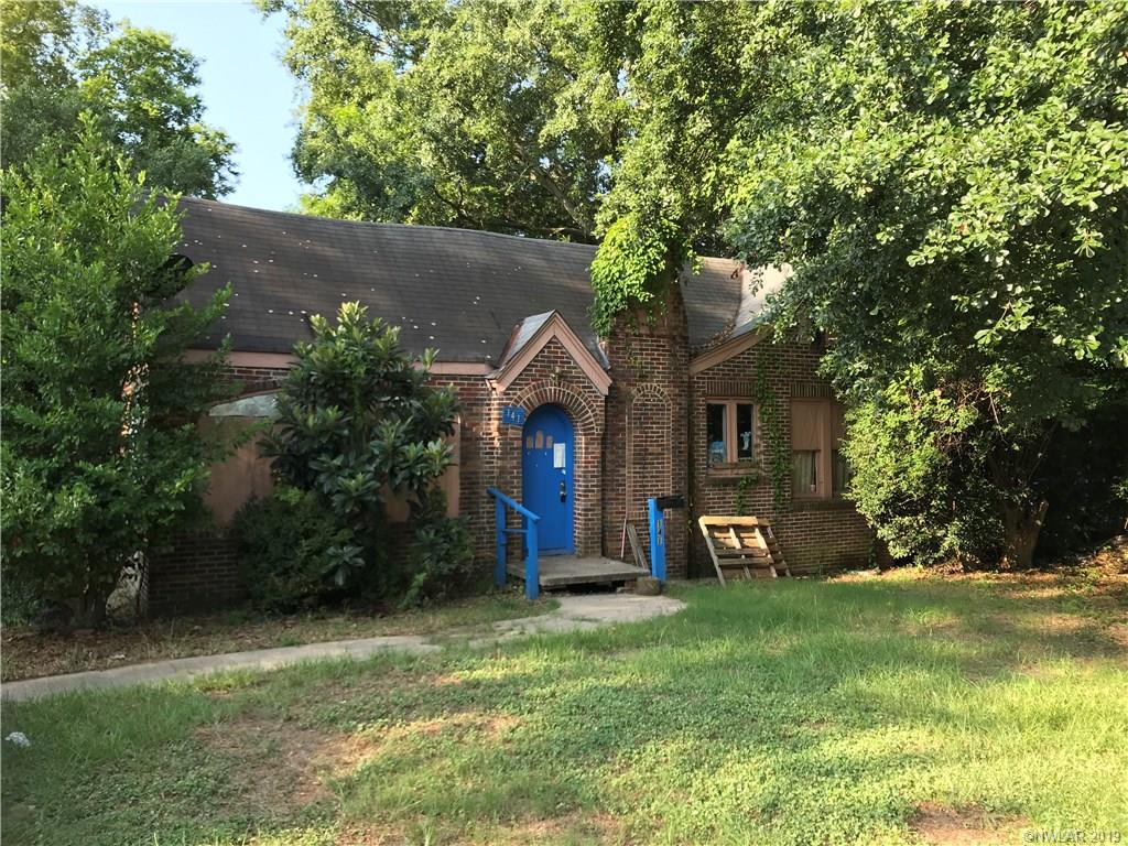 141 Jordan Street, Shreveport, LA 71101 - Shreveport, LA real estate listing