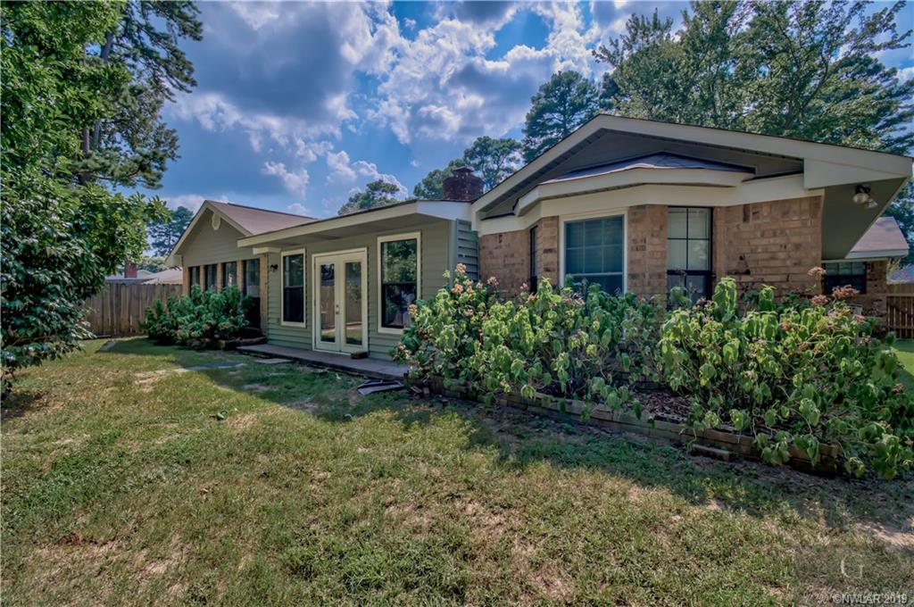 2624 Southcrest Drive Property Photo