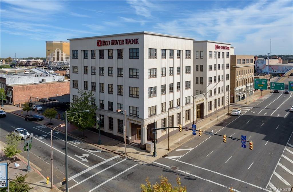 229 Milam Street #36, Shreveport, LA 71101 - Shreveport, LA real estate listing