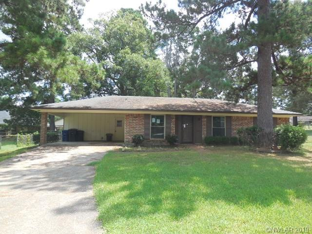 8955 Marlow Drive Property Photo
