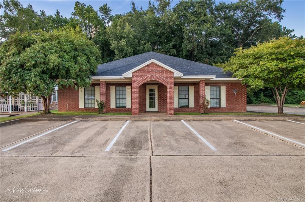 672 Bert Kouns Industrial Loop #2, Shreveport, LA 71118 - Shreveport, LA real estate listing