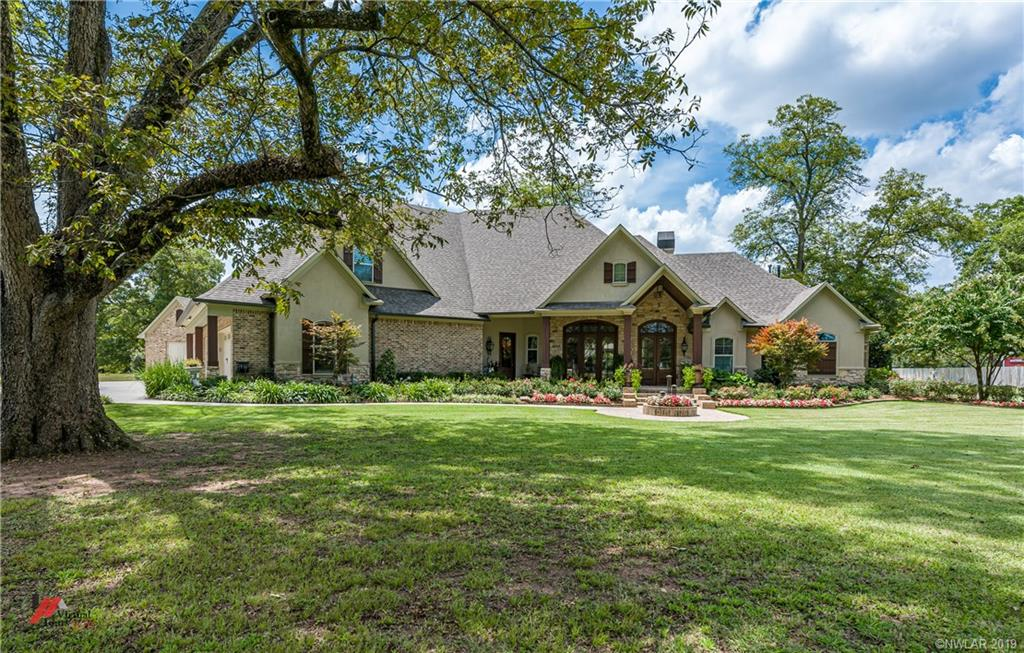 9942 Pecan Place, Shreveport, LA 71115 - Shreveport, LA real estate listing