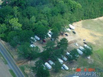 3561 Bienville Road Property Photo