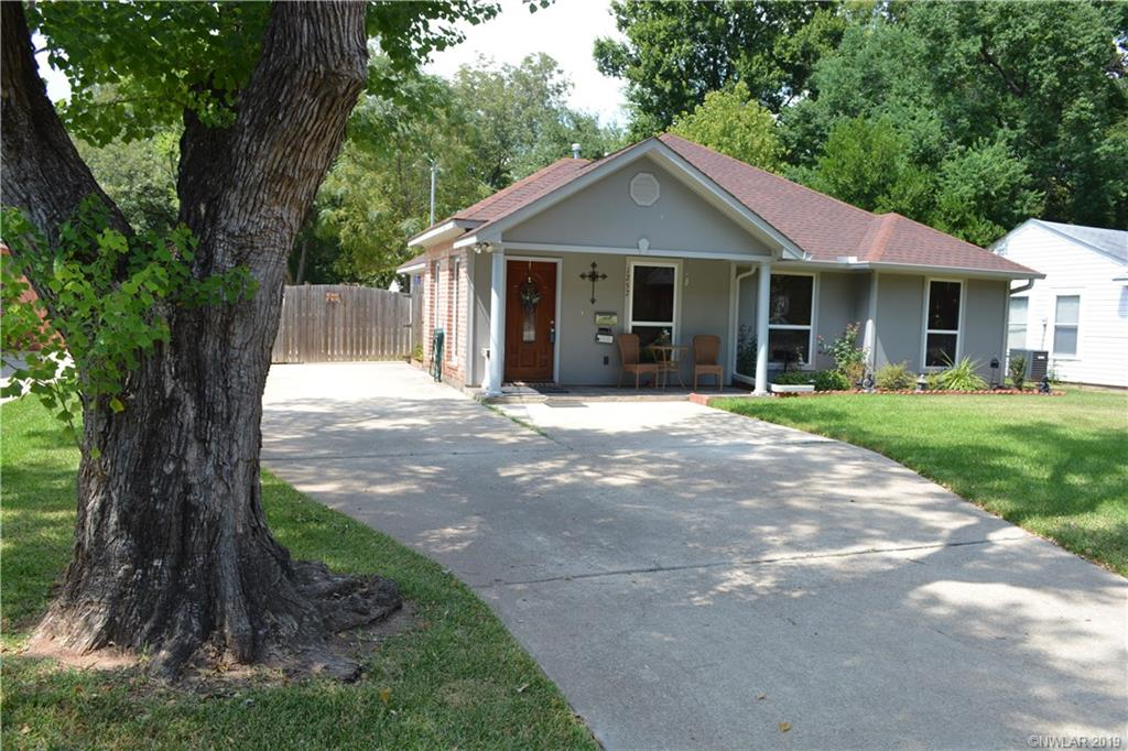 1257 Schex Drive Property Photo