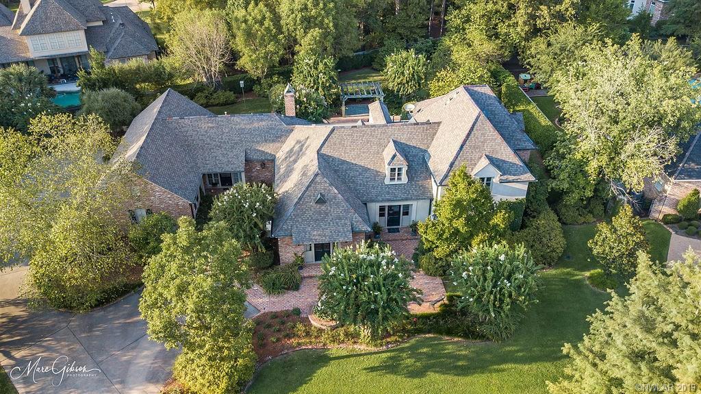 11040 Seville Quarters, Shreveport, LA 71106 - Shreveport, LA real estate listing