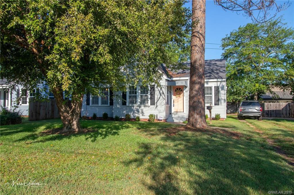 110 Archer Avenue, Shreveport, LA 71105 - Shreveport, LA real estate listing