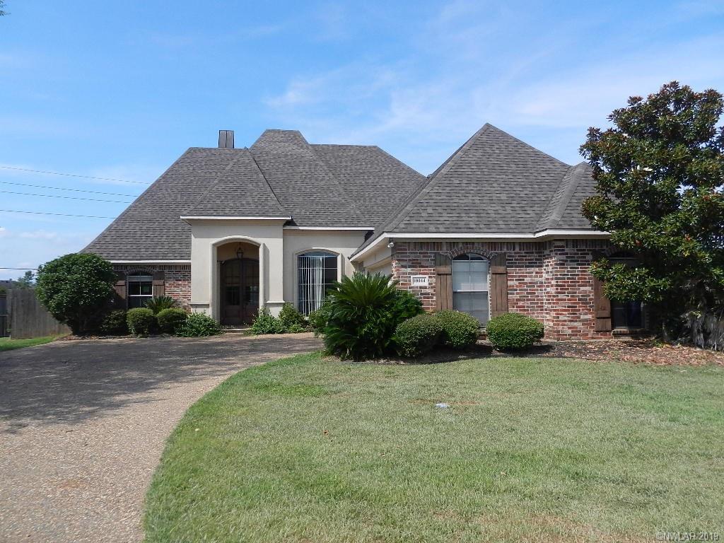 10044 Loveland Court, Shreveport, LA 71106 - Shreveport, LA real estate listing