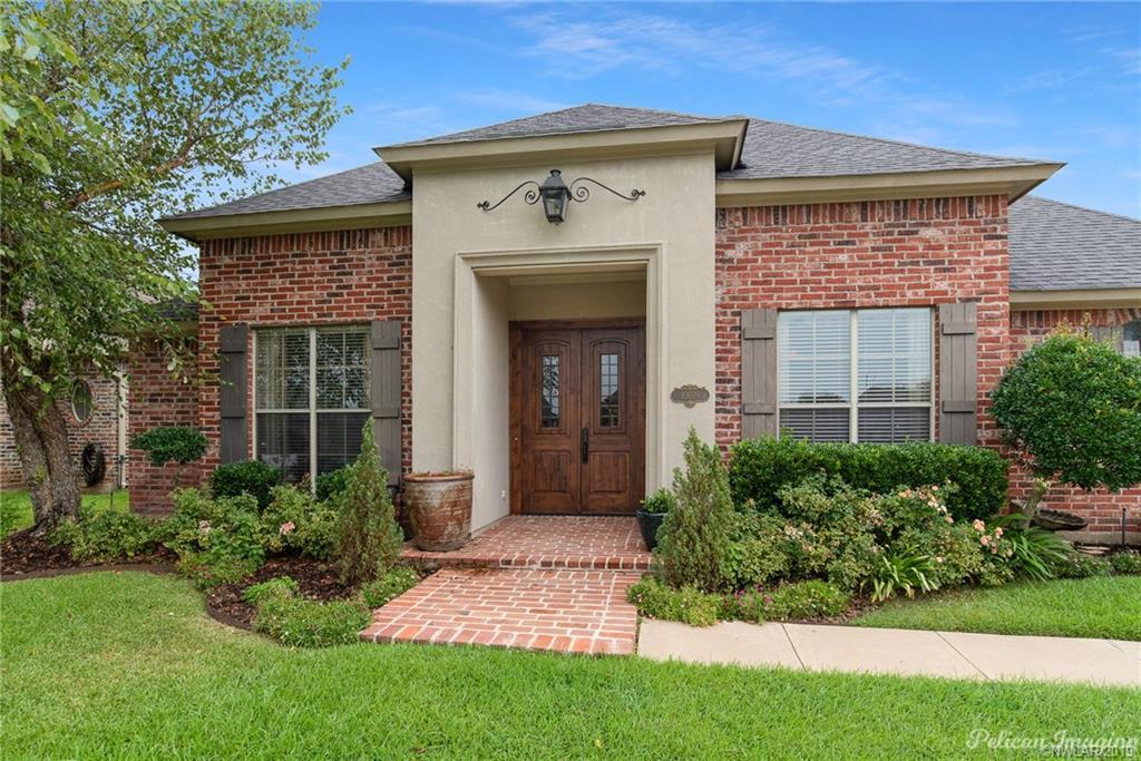 10039 Loveland Court, Shreveport, LA 71106 - Shreveport, LA real estate listing