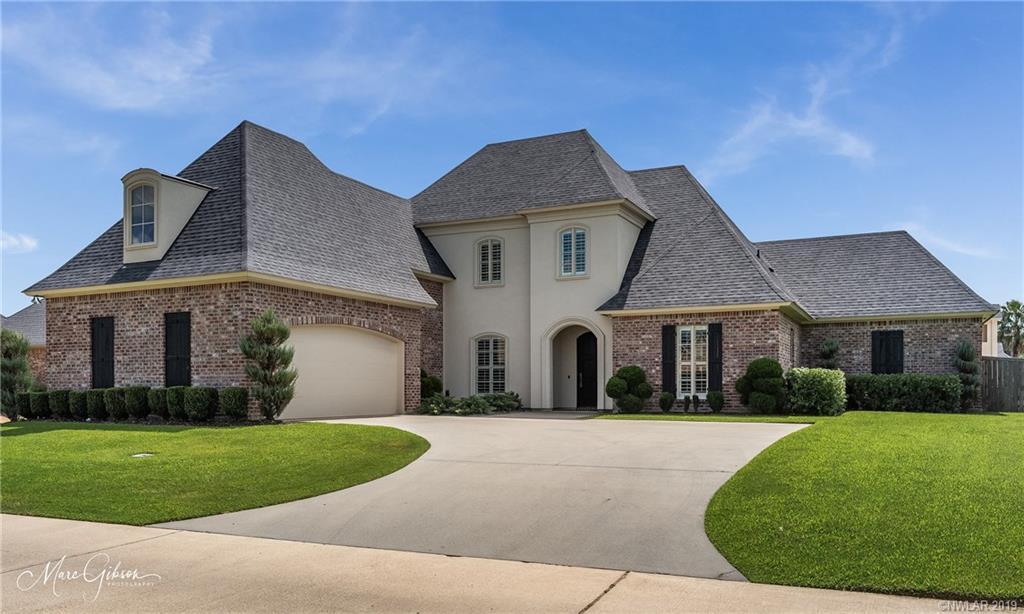 217 Captain Hm Shreve Boulevard, Shreveport, LA 71115 - Shreveport, LA real estate listing