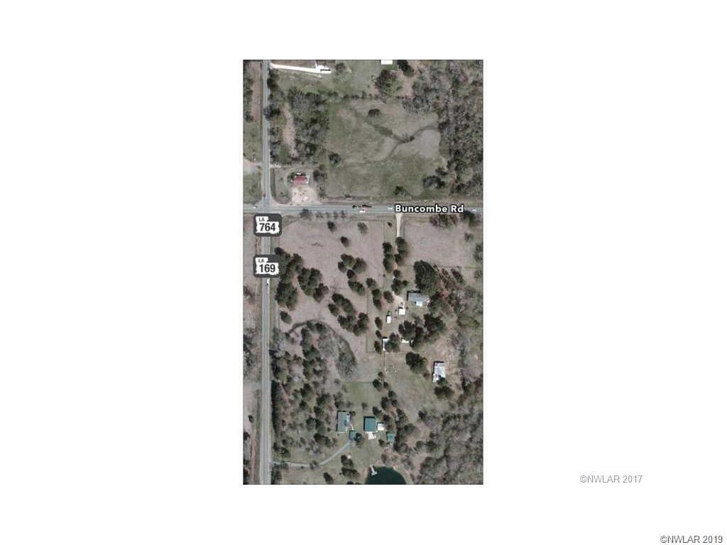 Beaver Nest Real Estate Listings Main Image