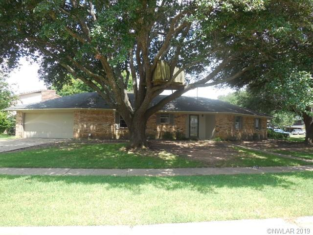 432 S Dresden Circle Property Photo