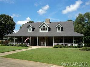 71075 Real Estate Listings Main Image