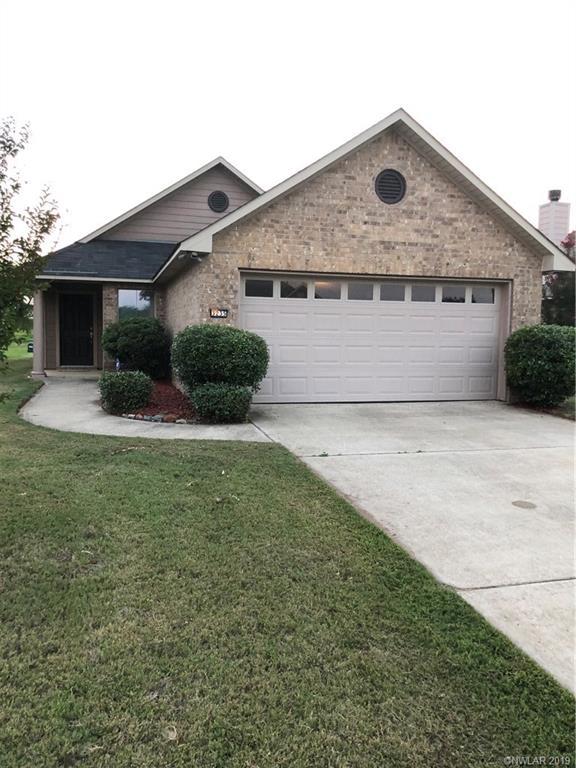3235 Grand Lake, Bossier City, LA 71111 - Bossier City, LA real estate listing