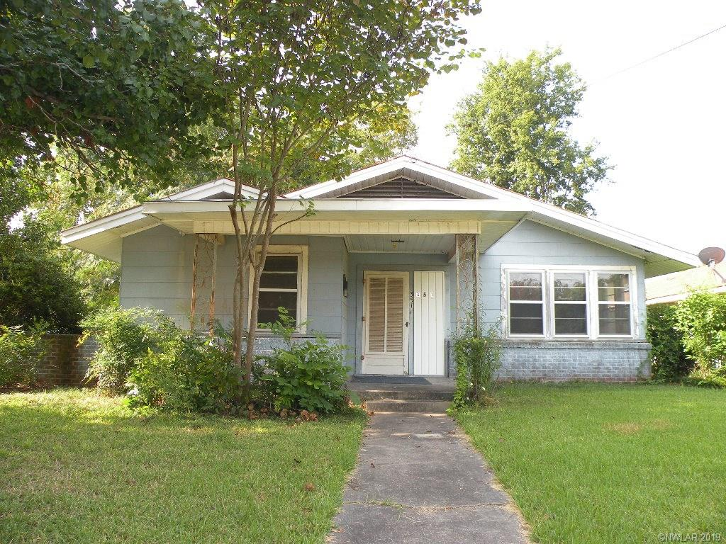 351 Leland, Shreveport, LA 71105 - Shreveport, LA real estate listing