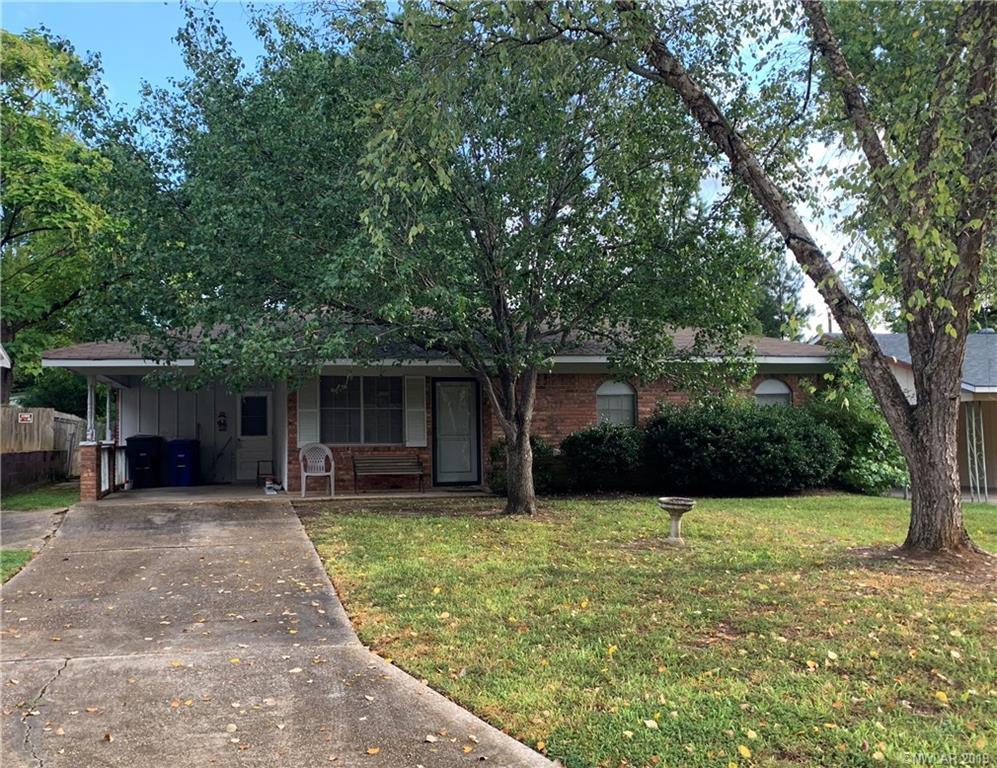 2120 Cynthia Lane, Shreveport, LA 71118 - Shreveport, LA real estate listing
