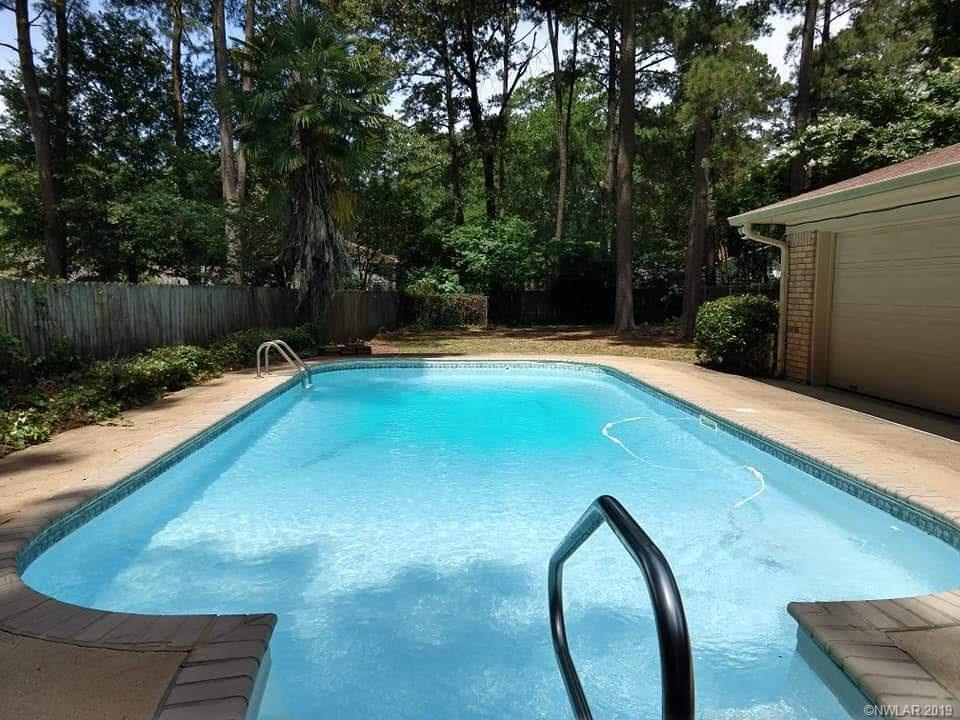 9304 Arrowwood Drive, Shreveport, LA 71118 - Shreveport, LA real estate listing