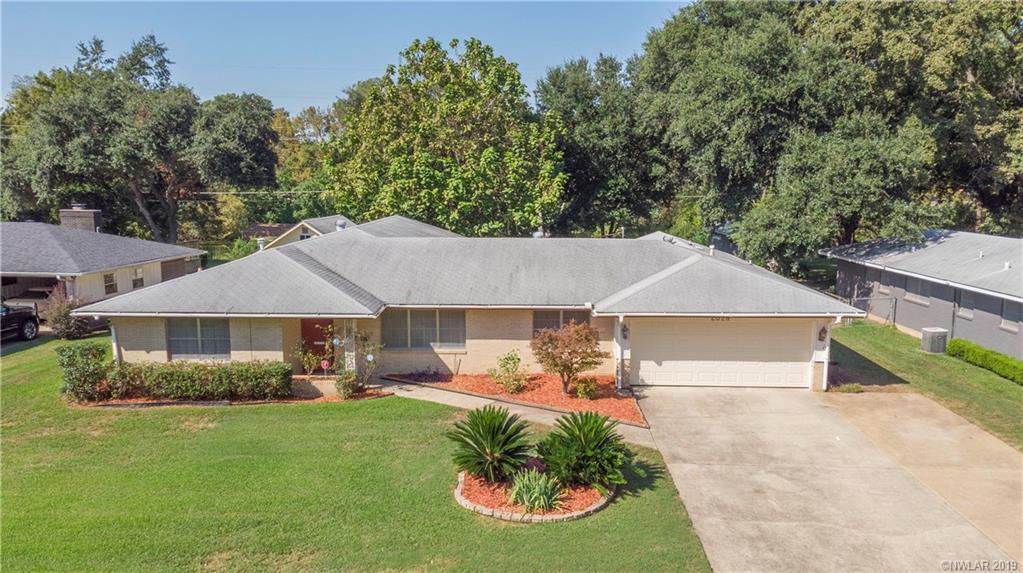 2028 River Road, Shreveport, LA 71105 - Shreveport, LA real estate listing