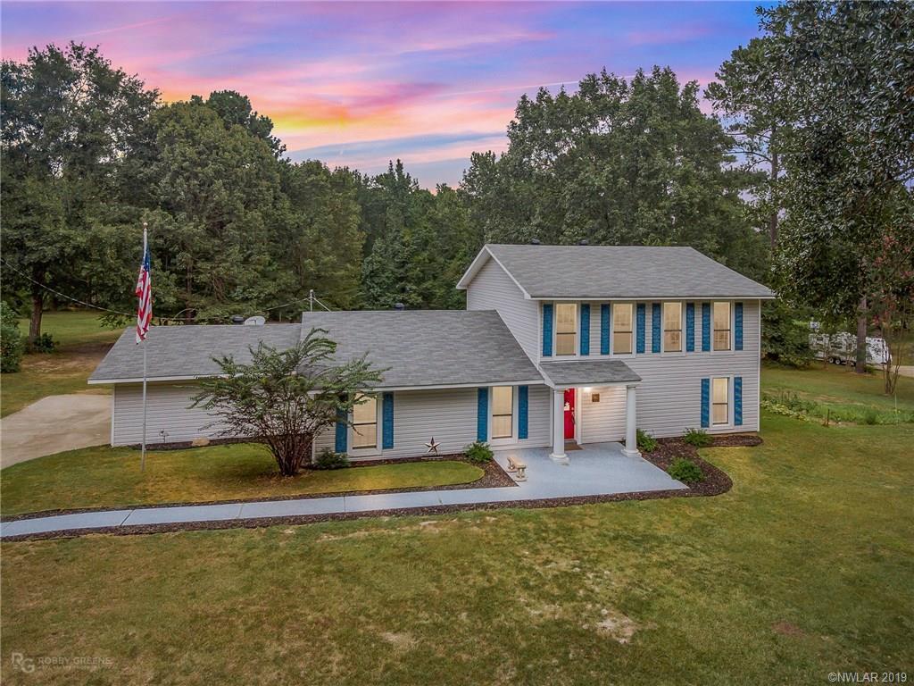 Mccain Country Sub Real Estate Listings Main Image