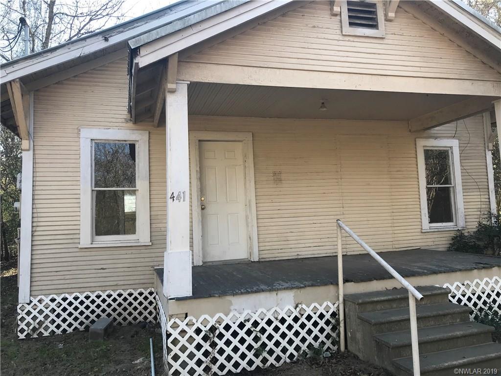 Belmont Grove Real Estate Listings Main Image