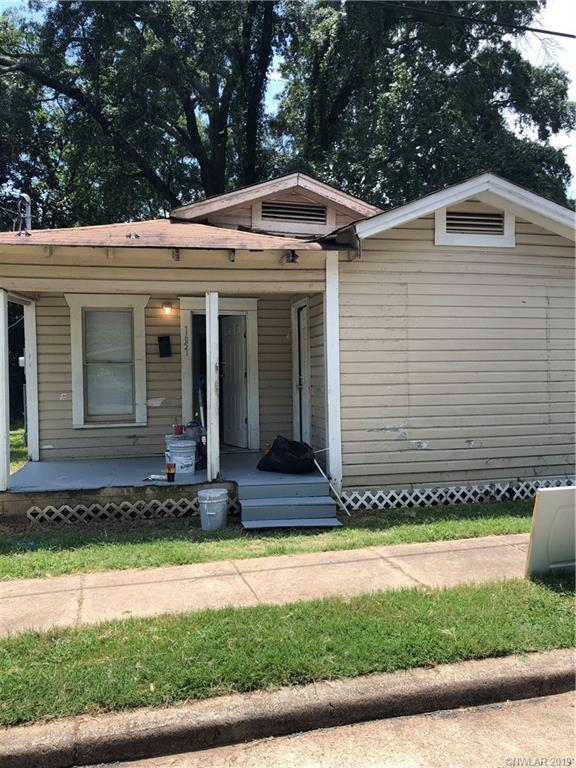 1651 Cox Street, Shreveport, LA 71108 - Shreveport, LA real estate listing