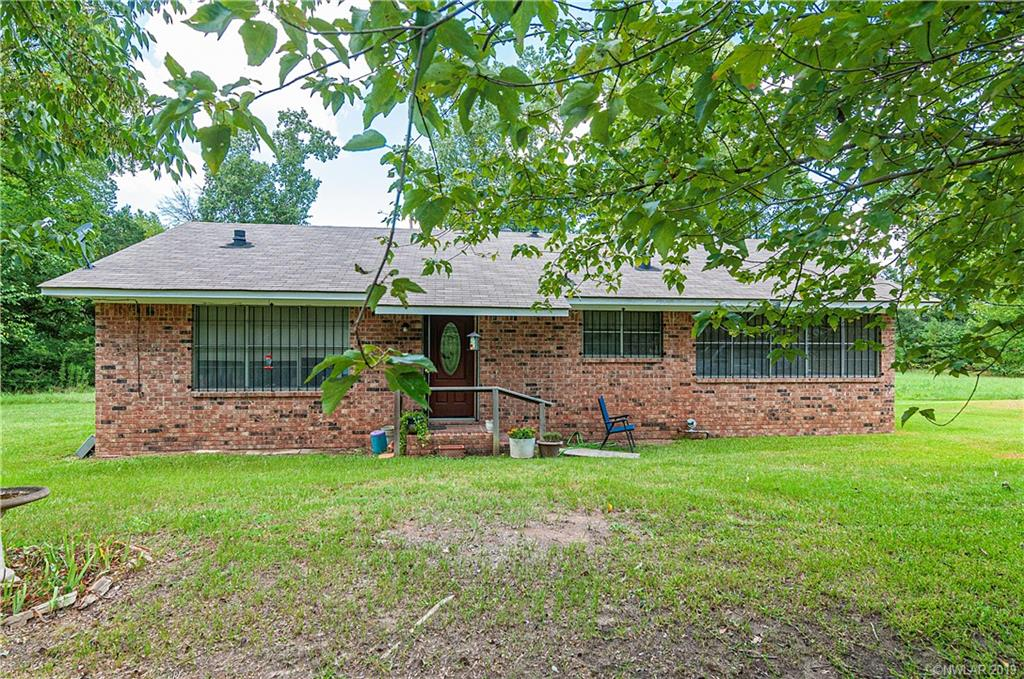 4330 Pines Road, Shreveport, LA 71119 - Shreveport, LA real estate listing