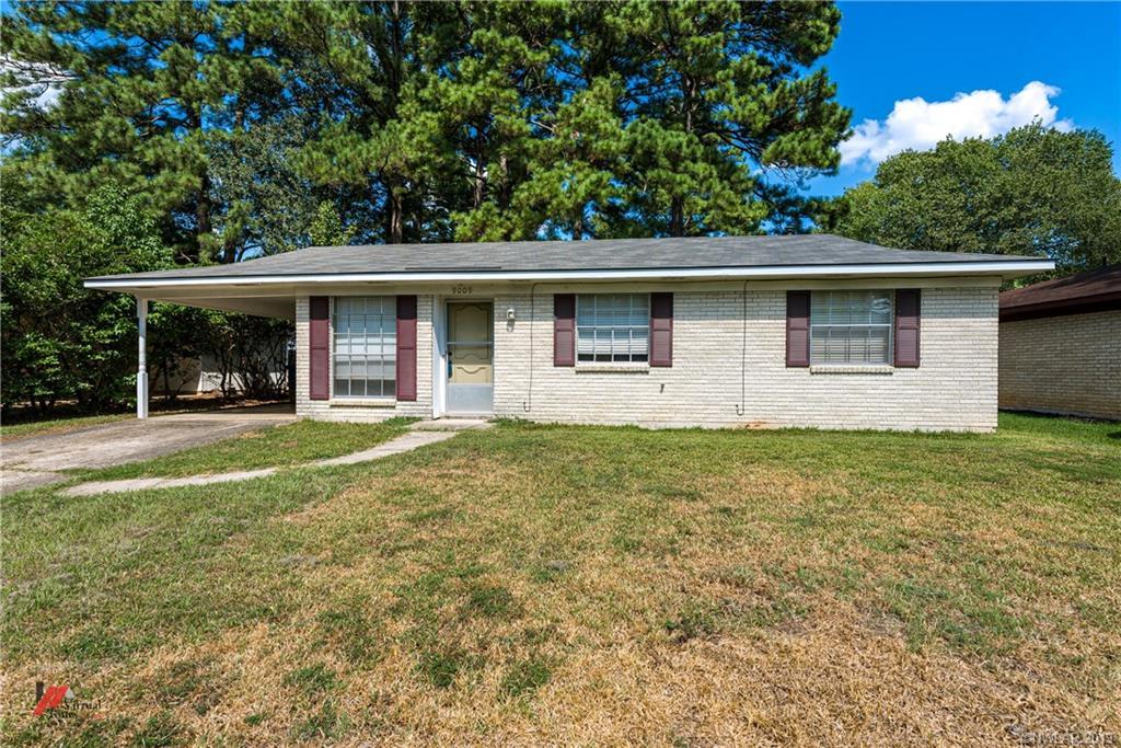 9009 Letha Lane, Shreveport, LA 71118 - Shreveport, LA real estate listing