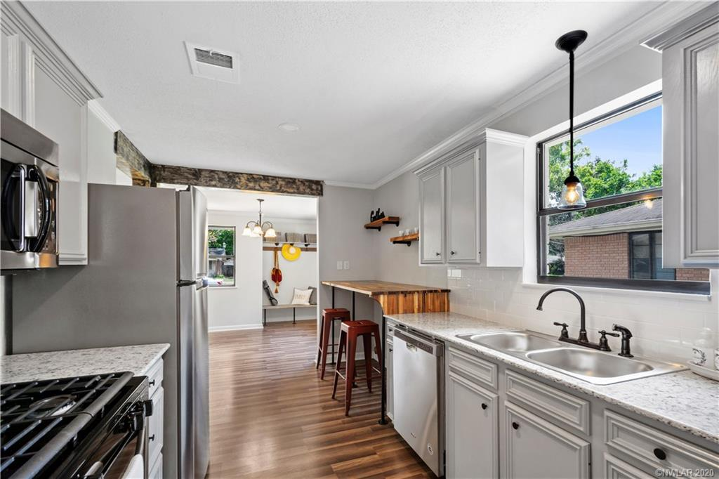 832 E Washington Street, Shreveport, LA 71104 - Shreveport, LA real estate listing