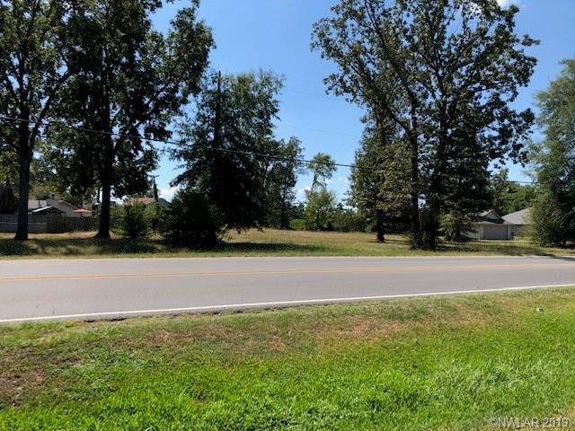 0 Buncombe Road #13, Shreveport, LA 71129 - Shreveport, LA real estate listing