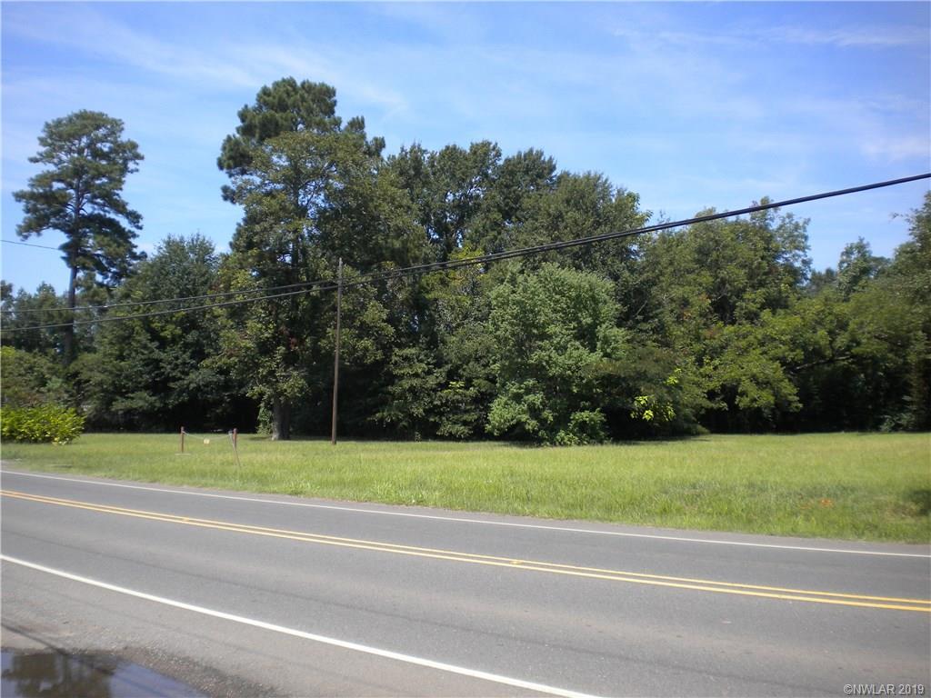 1307 McArthur Drive, Mansfield, LA 71052 - Mansfield, LA real estate listing