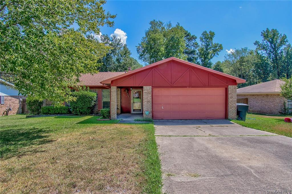 9717 Charleston Drive, Shreveport, LA 71118 - Shreveport, LA real estate listing