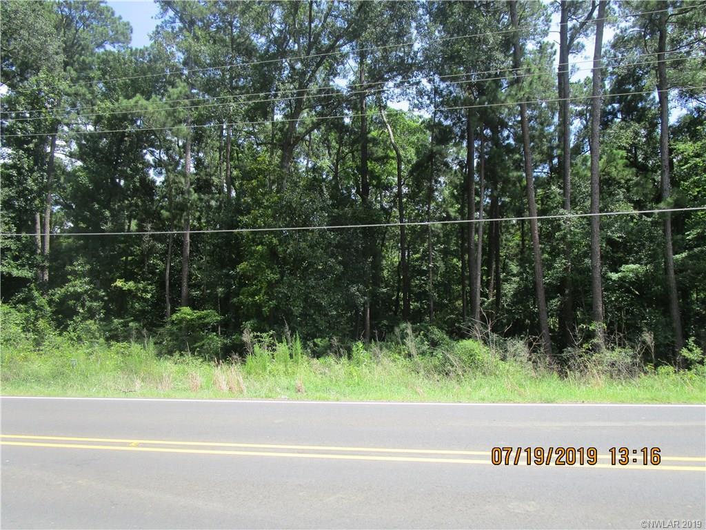 0 Wasson Road #4, Shreveport, LA 71107 - Shreveport, LA real estate listing
