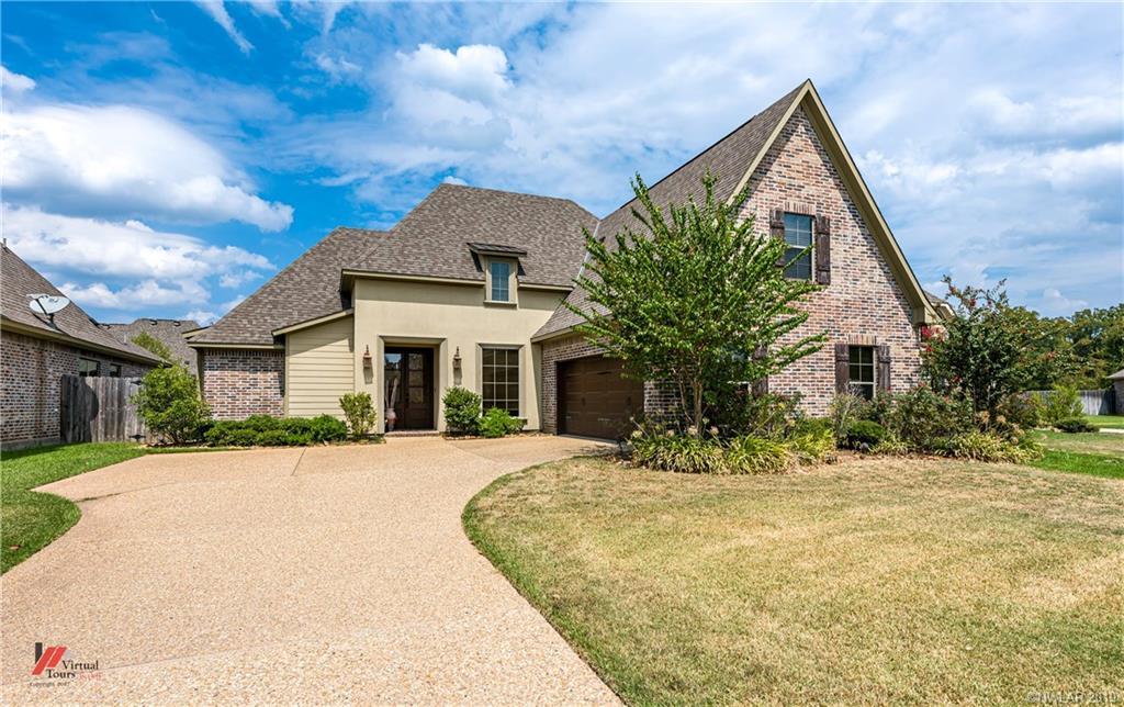 9763 Aiello Lane, Shreveport, LA 71106 - Shreveport, LA real estate listing