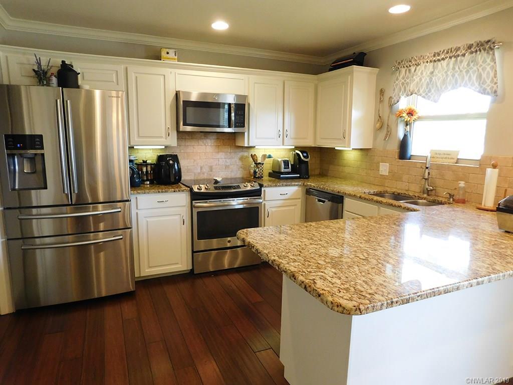 5427 Shasta Drive, Bossier City, LA 71112 - Bossier City, LA real estate listing