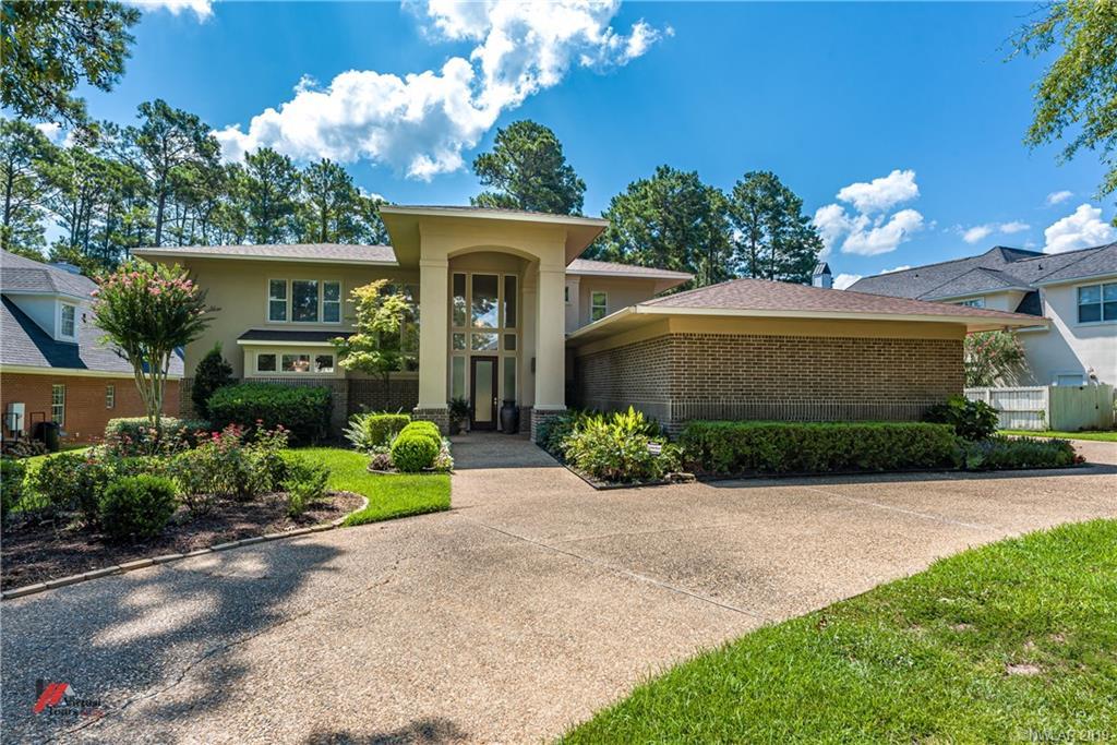 10680 Longfellow Trace, Shreveport, LA 71106 - Shreveport, LA real estate listing