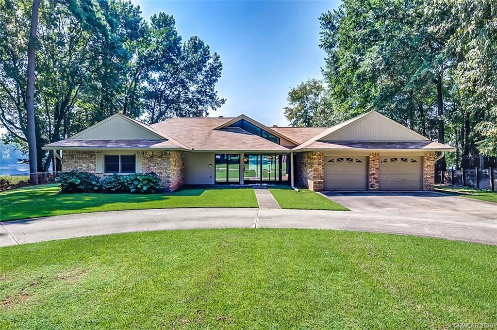 182 Covington Drive, Benton, LA 71006 - Benton, LA real estate listing