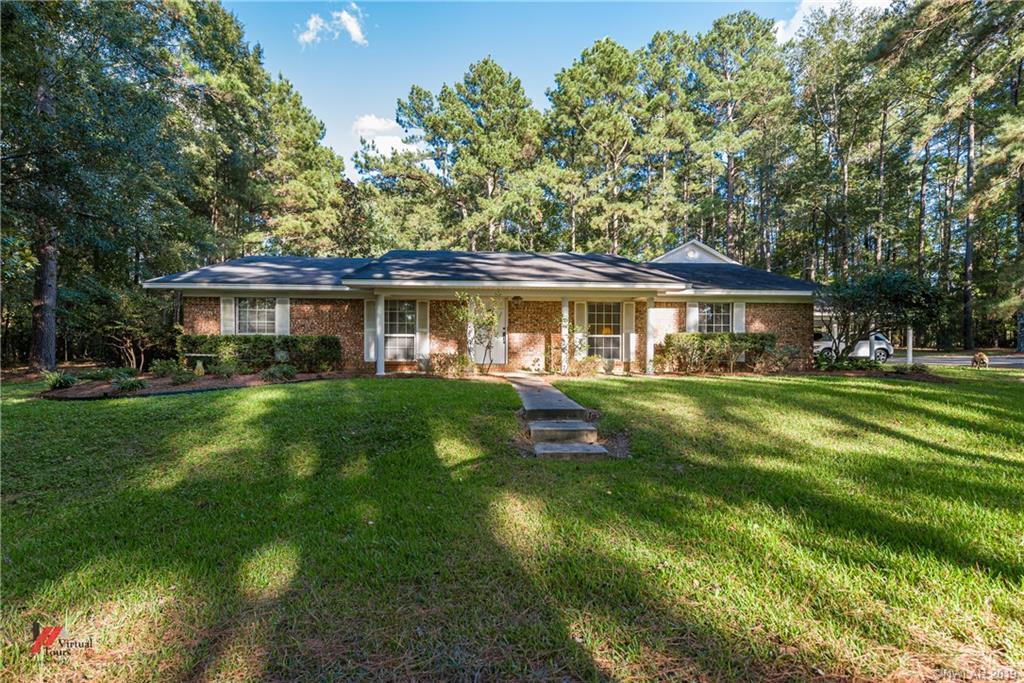 71018 Real Estate Listings Main Image