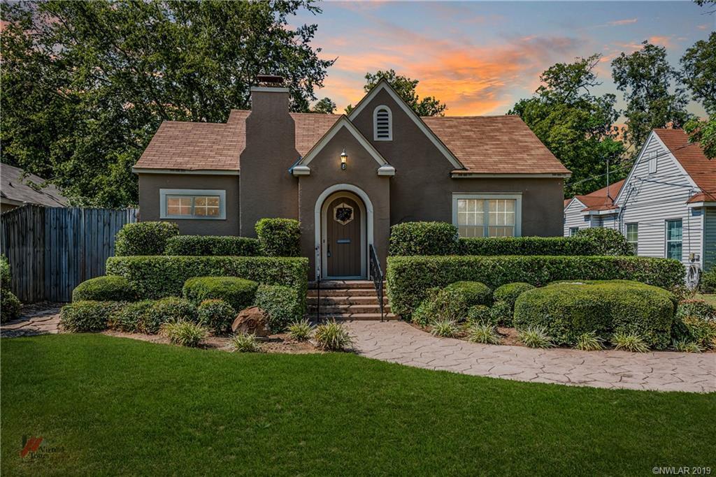 320 Albany, Shreveport, LA 71105 - Shreveport, LA real estate listing
