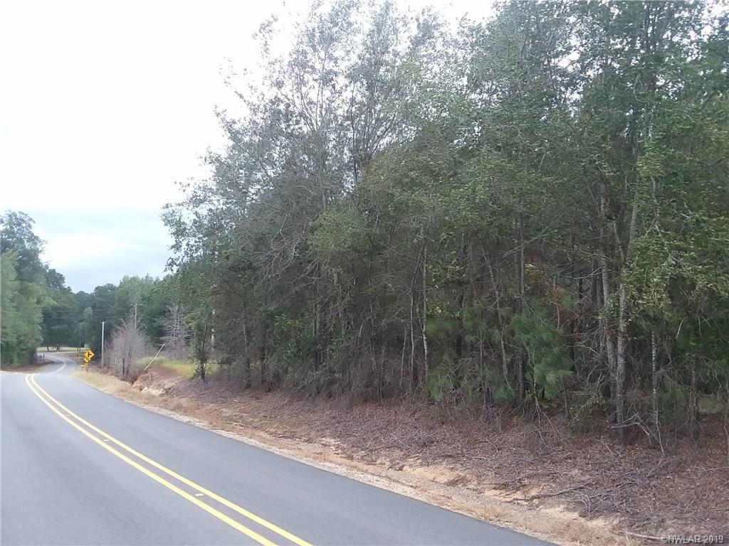 0 Old Atlanta, Vivian, LA 71082 - Vivian, LA real estate listing