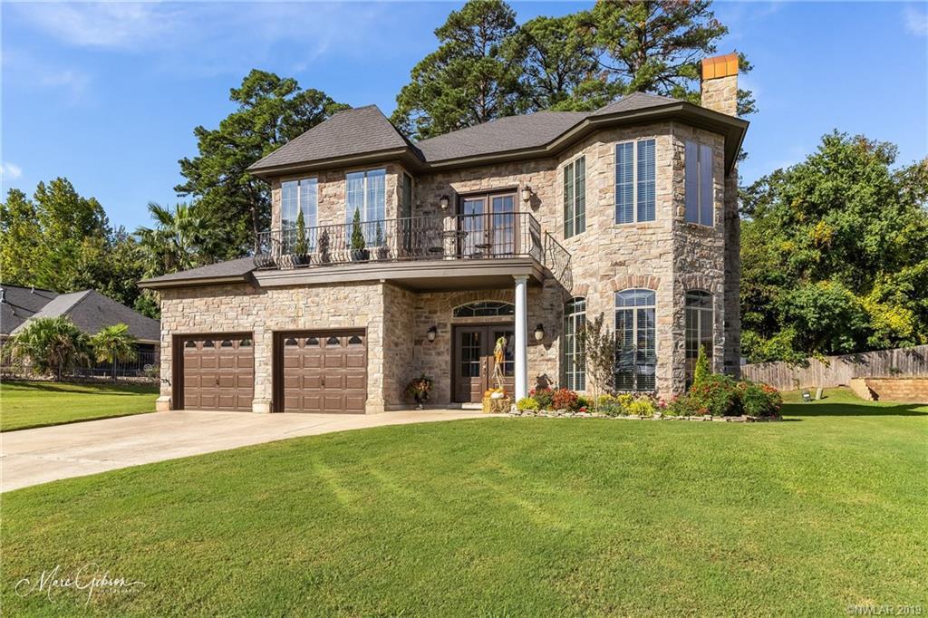 2910 Rue Orleans, Shreveport, LA 71119 - Shreveport, LA real estate listing
