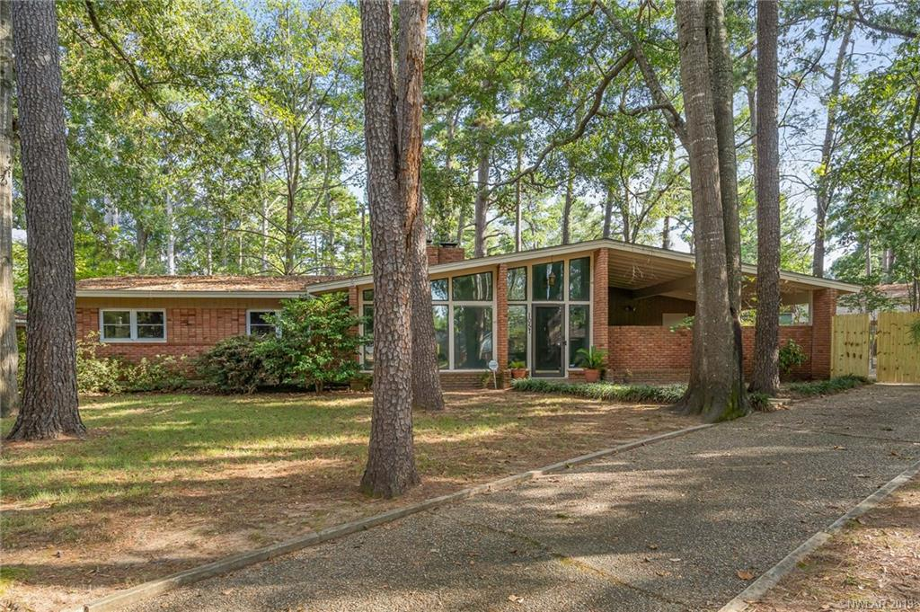1057 Edgefield Drive, Shreveport, LA 71118 - Shreveport, LA real estate listing