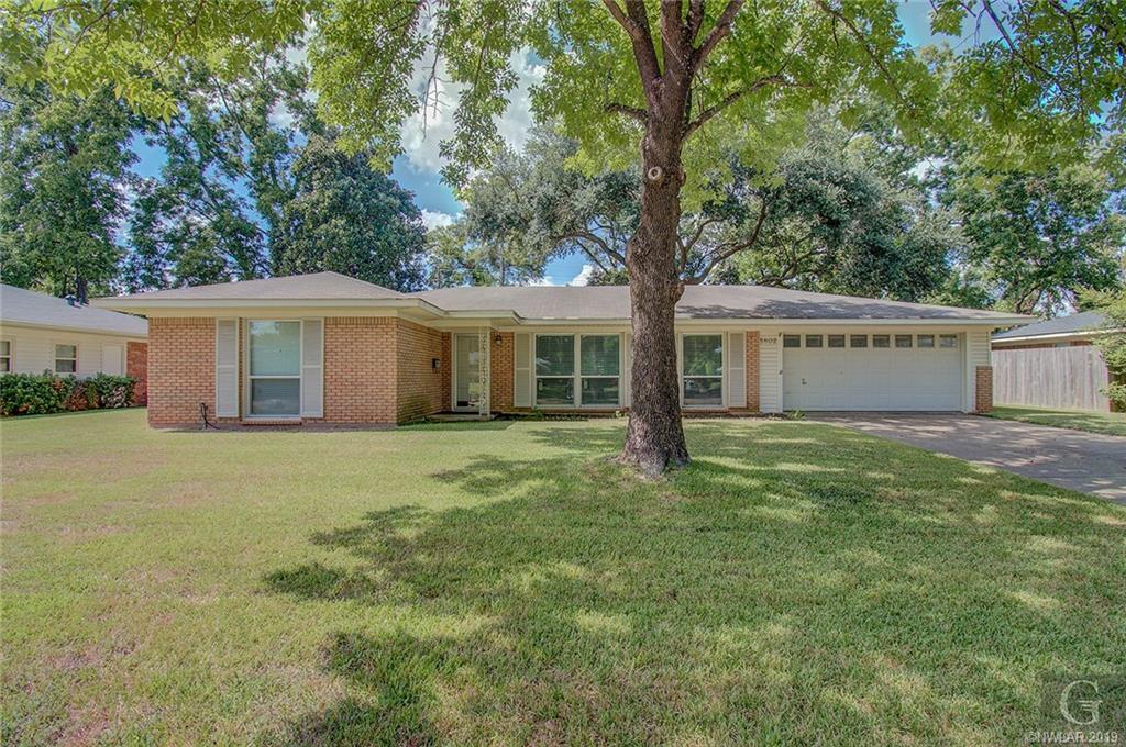 5802 River Road, Shreveport, LA 71105 - Shreveport, LA real estate listing