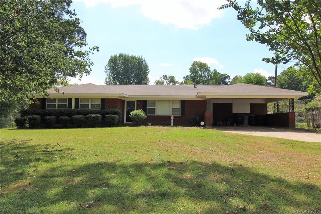 701 Dodd Drive, Shreveport, LA 71107 - Shreveport, LA real estate listing