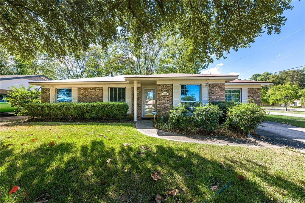 9000 Lone Oak Drive, Shreveport, LA 71118 - Shreveport, LA real estate listing